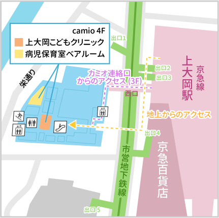 common_map